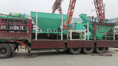 污泥小型有机肥工厂生产线需要多少钱