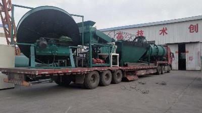 乙鑫重工有机肥设备厂家,五分钟带你了解有机肥生产线流程